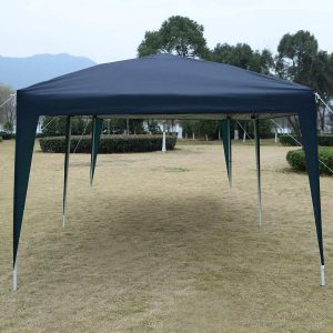 Top 10 Best Party Tents Review (September, 2019) - A