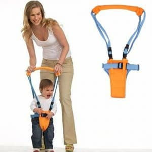 Starnill Teach Baby to Walk - Baby Walking Assistants
