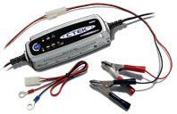 CTEK 12Volt Fully Automatic Battery Charger