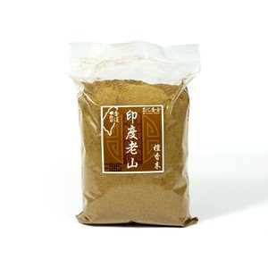 #10. Indo Lao Shan 300g Sandalwood Incense Powder