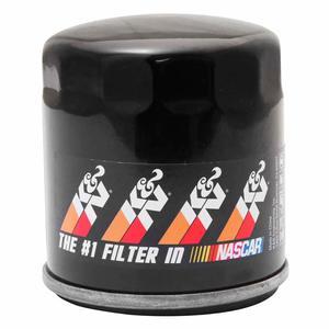 #10. K&N PS-1008 Pro-Series Honda Hyundai Kia Subaru Ford Oil Filter