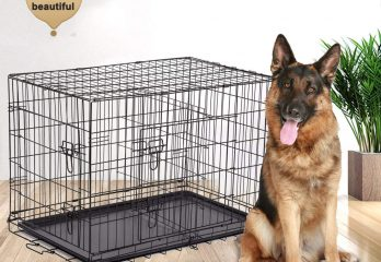 48 Extra Large Dog Crates