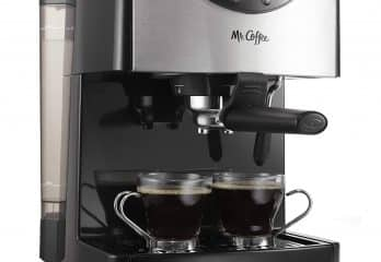 Top 15 Best Dual Coffee Makers in 2020 Reviews