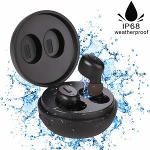 Best Waterproof Bluetooth Headphones