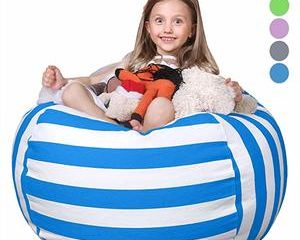Top 15 Best Toddler Chairs In 2021 Reviews