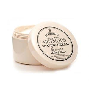 Shaving Creams for Men
