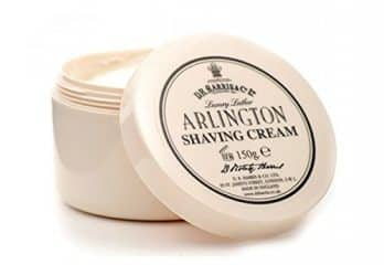 Shaving Creams for Men