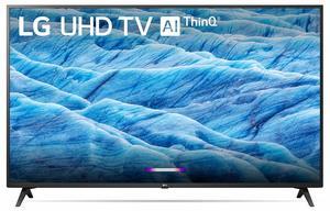 Best 55-inch TVs