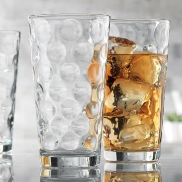 Best Highball Glasses