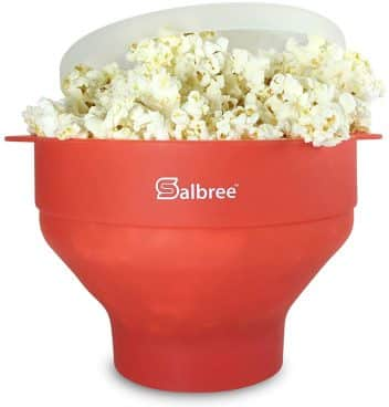 Best Popcorn Machines