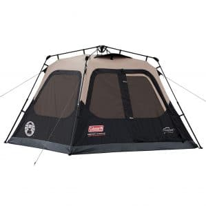 Best 4-Person Tents