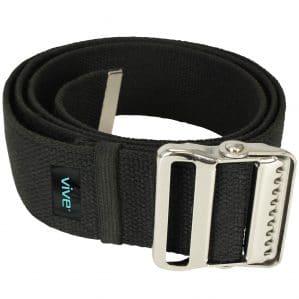 Vive Gait Belt (60 Inch)