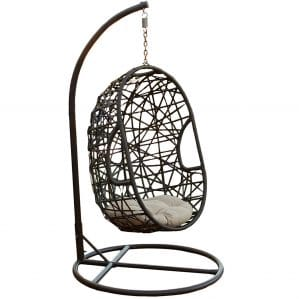 Best Hanging Chair