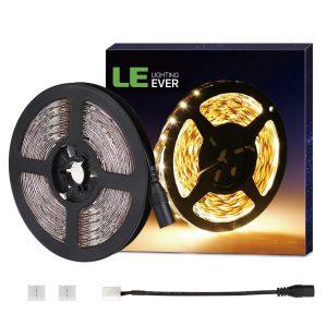 LE 12V LED Strip Light