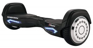 Razor Hovertrax Smart Scooter