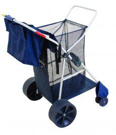 Rio Beach Wonder Cart
