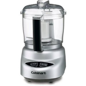 #2 Cuisinart DLC-2ABC Mini Food Processor