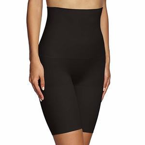 #2 Maidenform Women's Flexees Hi-Waist Thigh Slimmer