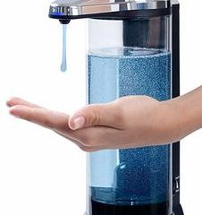 Top 10 Best Dish Soap Dispensers In 2020 Reviews