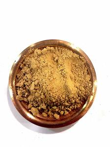 #2. Pure 100% Pure Sandalwood Powder 1 2 ounce