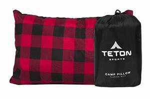 Best Camping Pillow
