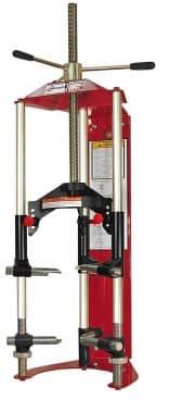 Best Strut Spring Compressors