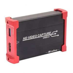 Best Capture Cards