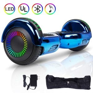 VEVELINE Cheap Hoverboard