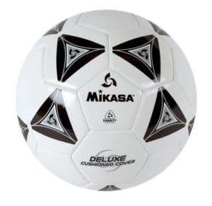 Mikasa Sports Serious Street Soccer Balls
