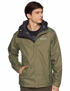 Best Columbia Jackets for Men