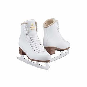 Best Hockey Skates