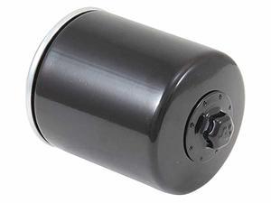 #3. K&N High-Performance Oil Filter
