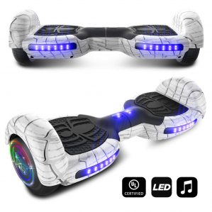 CHO Spider Wheels Series Cheap Hoverboard