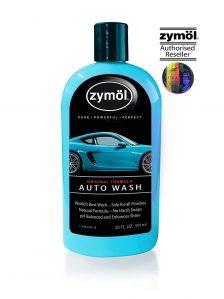 Zymol Z530 Auto Car Wash Soaps
