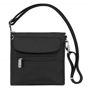 Travelon Anti-Theft Classic Bag