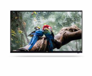 #4 Continu.US 28G�� 12 Volt HD Television