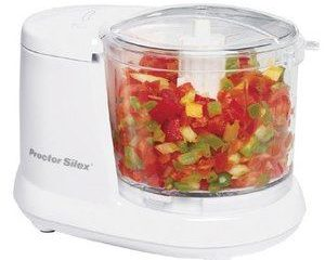 Top 12 Best Mini Food Choppers In 2021 Reviews