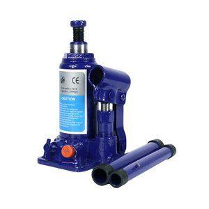 #5 5 Ton Hydraulic Bottle Jack