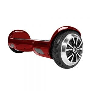 Swagtron Razor Hoverboards