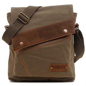 Messenger Bag Vintage
