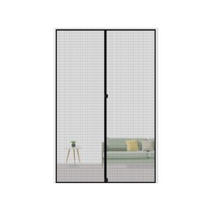 MAGZO Magnetic Screen Door 36×96