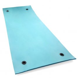Big Joe 2050ABDS Floating Water Mat
