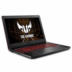 Best Asus Gaming Laptops