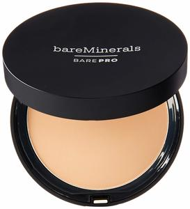 Best Pressed Powders