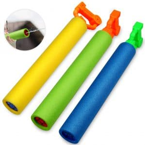 Best Water Gun