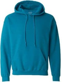 Joe's USA hooded sweatshirts