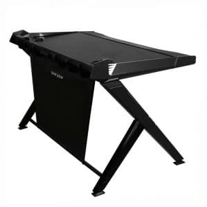 DXRacer Gaming Desktop Office Desk