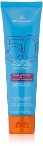 MDSolarSciences Sunscreen for Sensitive Skins