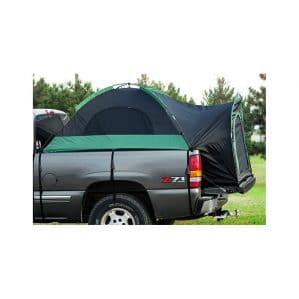 Guide Gear Full-Size Truck Bed Tents