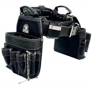 TradeGear Electrician Tool Belts